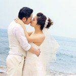 Để ngày cưới không thể nào quên