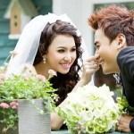 Làm sao để chuẩn bị một kịch bản trước ngày cưới tốt nhất