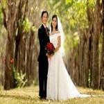 Cách chọn ngày cưới đẹp và phù hợp nhất cho đôi uyên ương
