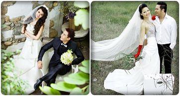 cách chọn ngày cưới phù hợp
