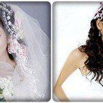 Những bí quyết nhỏ giúp cho các cô dâu ấn tượng trong ngày cưới