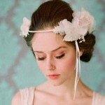 Bí quyết giúp cô dâu thấp có thể tăng chiều cao trong ngày cưới