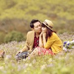 Bí quyết giúp cô dâu có thể thư giãn giữ được tâm trạng thoải mái trước ngày cưới