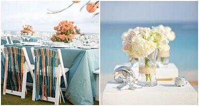 đám cưới biển hoàn hảo