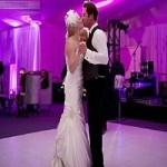 Cách để có đám cưới màu tím ấn tượng cho đôi uyên ương