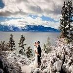 Các phong cách cưới ấn tượng và phổ biến cho cô dâu chú rể