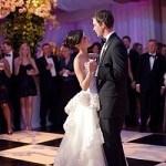 Các gợi ý để có đám cưới vui vẻ và không nhàm chán cho cặp đôi