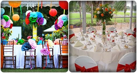 đám cưới mùa xuân