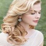 Các điều cần chú ý khi chọn kiểu tóc phù hợp cho cô dâu ngày cưới