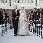 Bí quyết giúp cô dâu chú rể có một lễ cưới tiết kiệm và ấm cúng