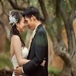 Các bước chuẩn bị để đám cưới hoàn hảo cho các cặp uyên ương