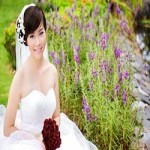 Các gợi ý giúp chăm sóc sức khỏe cô dâu thật tốt trước ngày cưới