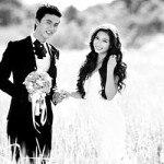 Các gợi ý giúp bạn chọn trang phục chú rể phù hợp trong ngày cưới