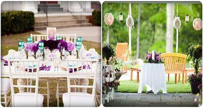 lễ cưới tiết kiệm