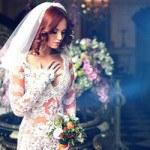 Bí quyết giúp cô dâu xinh tươi hơn trong ngày đi chụp ảnh cưới
