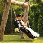 Bí quyết giúp cho cô dâu chú rể tổ chức cho đám cưới mới lạ hơn