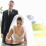 Ngân sách cưới – Vấn đề cần quan tâm khi đám cưới diễn ra