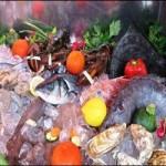 Cách bảo quản và chế biến hải sản tươi sống đúng cách
