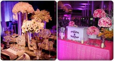 chọn hoa cưới đẹp