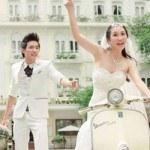 Cách giảm bớt mệt mỏi ngày cưới giúp cô dâu chú rể rạng rỡ nhất