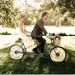 ngày cưới ấn tượng