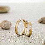 Bí quyết chọn nhẫn cưới đẹp và có ý nghĩa cho đôi uyên ương