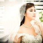 Những nỗi lo về nhan sắc cô dâu và cách giải quyết tốt nhất