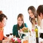 Bí quyết giúp bạn tổ chức party thật ấn tượng và hoàn hảo