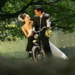 Cách trang trí lễ cưới tiết kiệm nhất cho các cặp đôi ít kinh phí