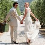 Những điều cặp đôi cần chuẩn bị trước khi hưởng tuần trăng mật