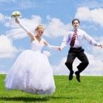 Những điều cô dâu nên làm trong ngày lễ trọng đại của đời mình