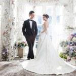 Lưu ý giúp cô dâu chú rể có đám cưới nhỏ ý nghĩa và tiết kiệm