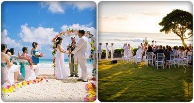đám cưới nhỏ
