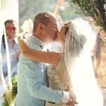 Những kỹ năng cưới cần thiết cho cặp uyên ương trong ngày cưới