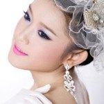 Những bí quyết giúp cho phong cách cô dâu trở nên nổi bật hơn