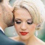 Cách lựa chọn son môi cô dâu phù hợp để quyến rũ và ấn tượng hơn