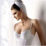 Những loại trái cây giúp tăng vòng ngực cô dâu hiệu quả nhất
