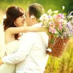 Chuẩn bị cưới và những điều cô dâu chú rể không nên vội vàng