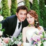 Biện pháp tránh đèn đỏ ngày cưới hiệu nghiệm cho các cô dâu trẻ