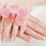 Những gợi ý giúp cô dâu dưỡng da tay mịn màng trong ngày cưới