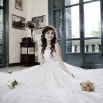 Những lỗi trang điểm thường gặp mà các cô dâu cần phải tránh