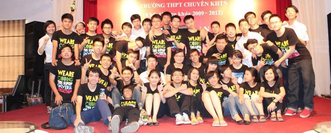 Ưu đãi đặc biệt mùa hè 2017 cho các bạn học sinh tại Hương Sen