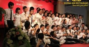 uu-dai-lien-hoan-lop-tai-huong-sen