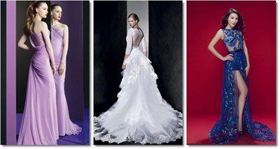 váy cưới rẻ