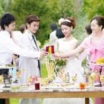 Những bí quyết để có mâm cỗ cưới ngon phù hợp trong ngày cưới