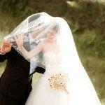 Thực đơn giảm cân giúp vóc dáng cô dâu hoàn hảo trong lễ cưới