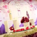 Lời khuyên giúp cô dâu chú rể có thể lựa chọn địa điểm cưới