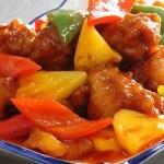 Cách làm món sườn xào chua ngọt hấp dẫn cho bữa cơm