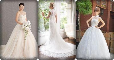 bảo quản váy cưới