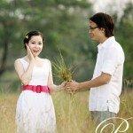 Những công việc ngày cưới mà cô dâu chú rể cần chuẩn bị làm